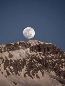 Lune... dans Mil et une... lune-et-vercors-227x300