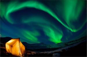 aurore_boreale-800x533